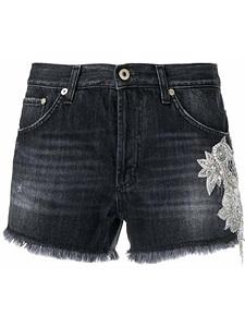 shorts Micol Dondup